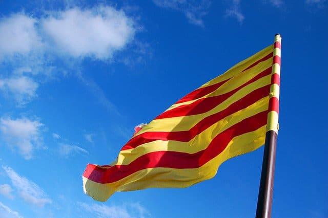 Mejora la comunicación en Cataluña