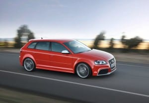 Audi-RS3_Sportback_2012_800x600_wallpaper_07-e1368564243809