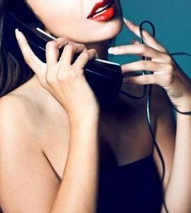 Sexotelefonicox lineas eroticas