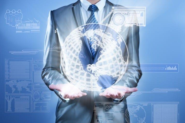 La revolución digital nos sitúa a las puertas de un cambio de era