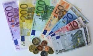 dinero_2