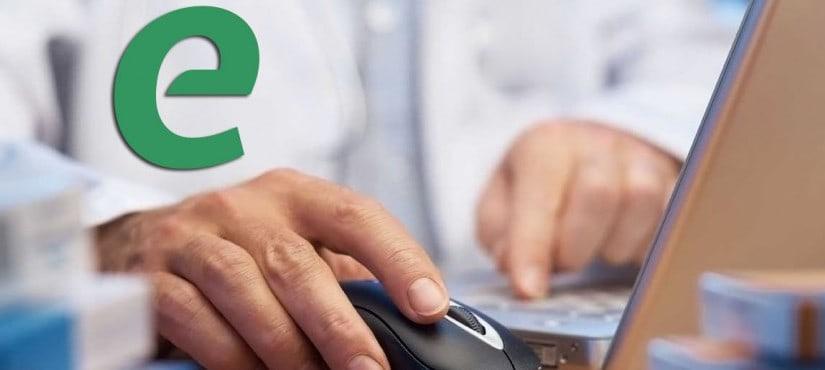 La evolución de las farmacias y su paso hacia farmacia online