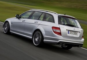 mercedes-benz-c63_amg_estate_2008_800x600_wallpaper_11-e1368564164974
