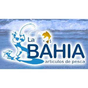 tienda pesca bahia