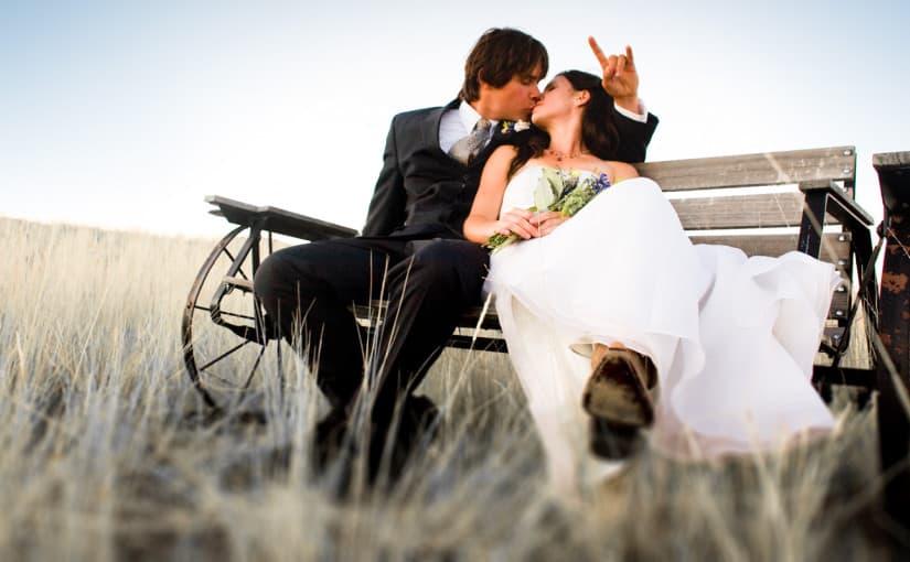 Sobre Wedding Planner Barcelona