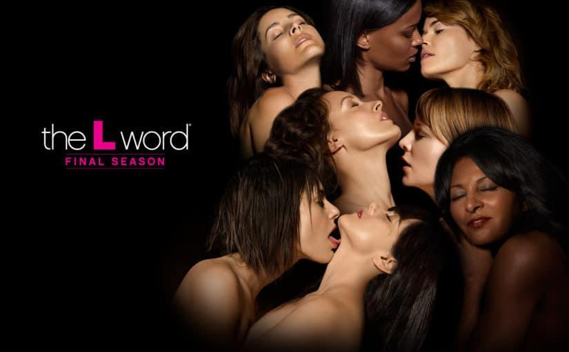 Consejos lésbicos para lesbianas
