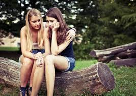 lesbianitas