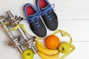 experto en nutrición deportiva