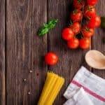 tips de cocina que te harán ser un profesional de los fogones