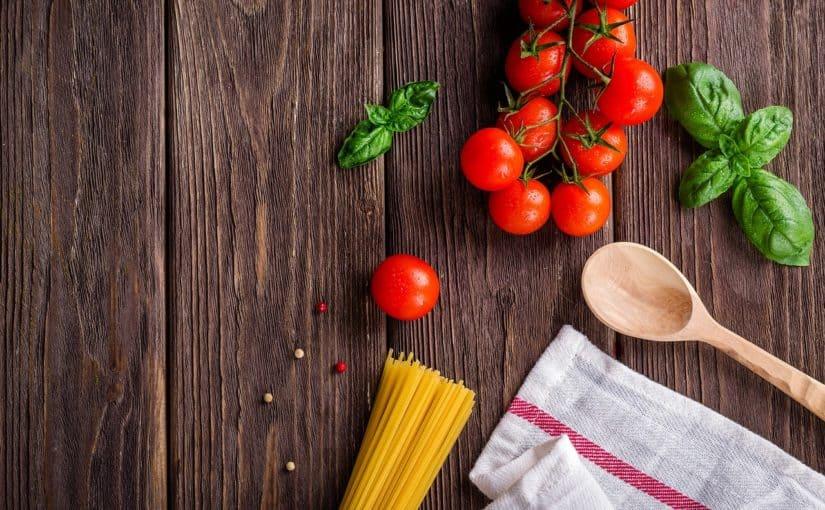 Trucos de cocina y mejores tips de gastronomía