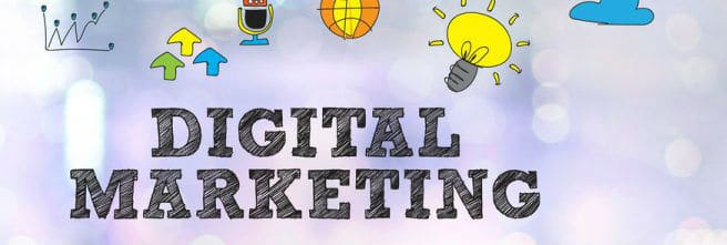 El impacto de las rrss en el marketing digital