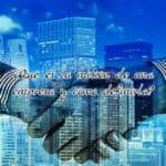 ¿Qué es la misión de una empresa y cómo definirla_
